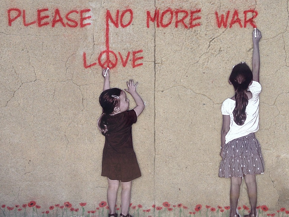 War-Art-Children-Street-Art-Graffiti-Peace-529380.jpg