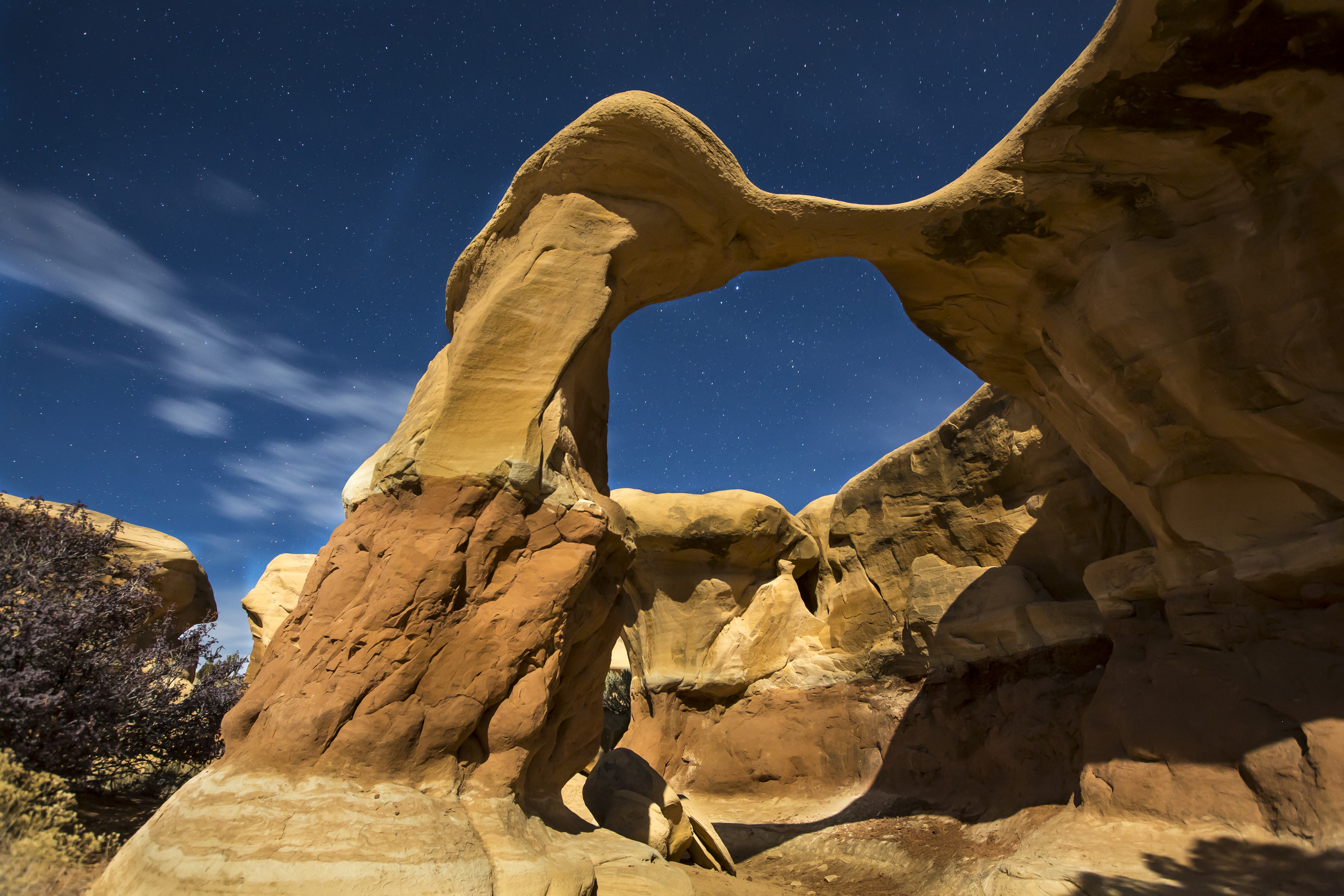 rand_Staircase-Escalante_National_Monument__Utah_CreativeCommons.jpg
