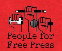 peopleforfreepress.jpg