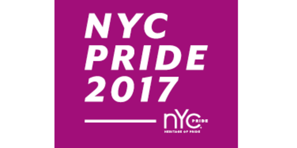 nycPride2017.png