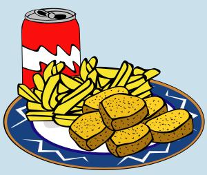 Gerald-G-Fast-Food-menu-samples-FF-Menu-2-300px.png