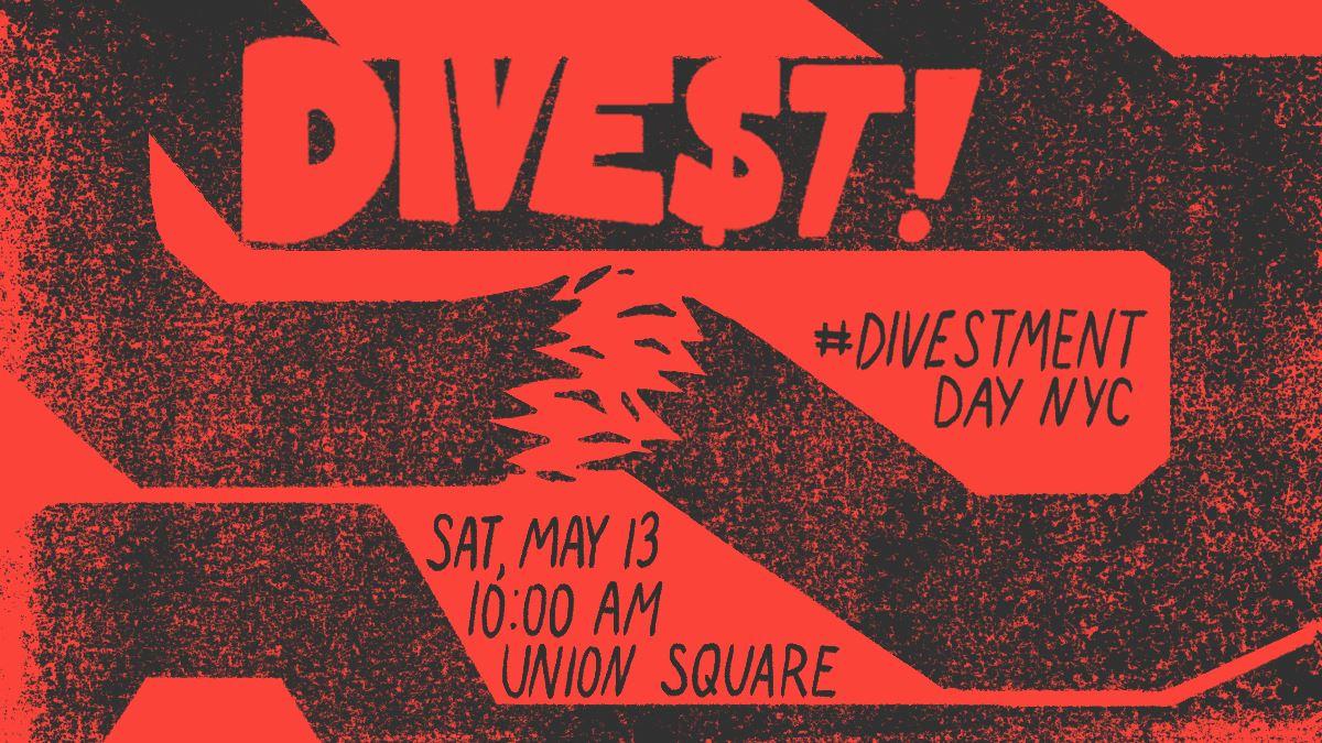 2017-05-13-divestmentDayUnionSquare.jpg