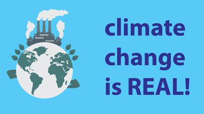 climateChangeisReal400.jpg