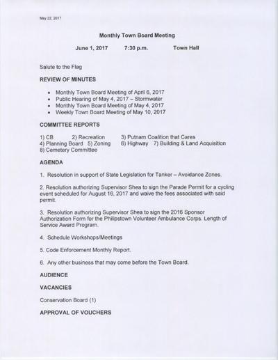 2017_06-01_Town_Board_Agenda_p1sm.jpg