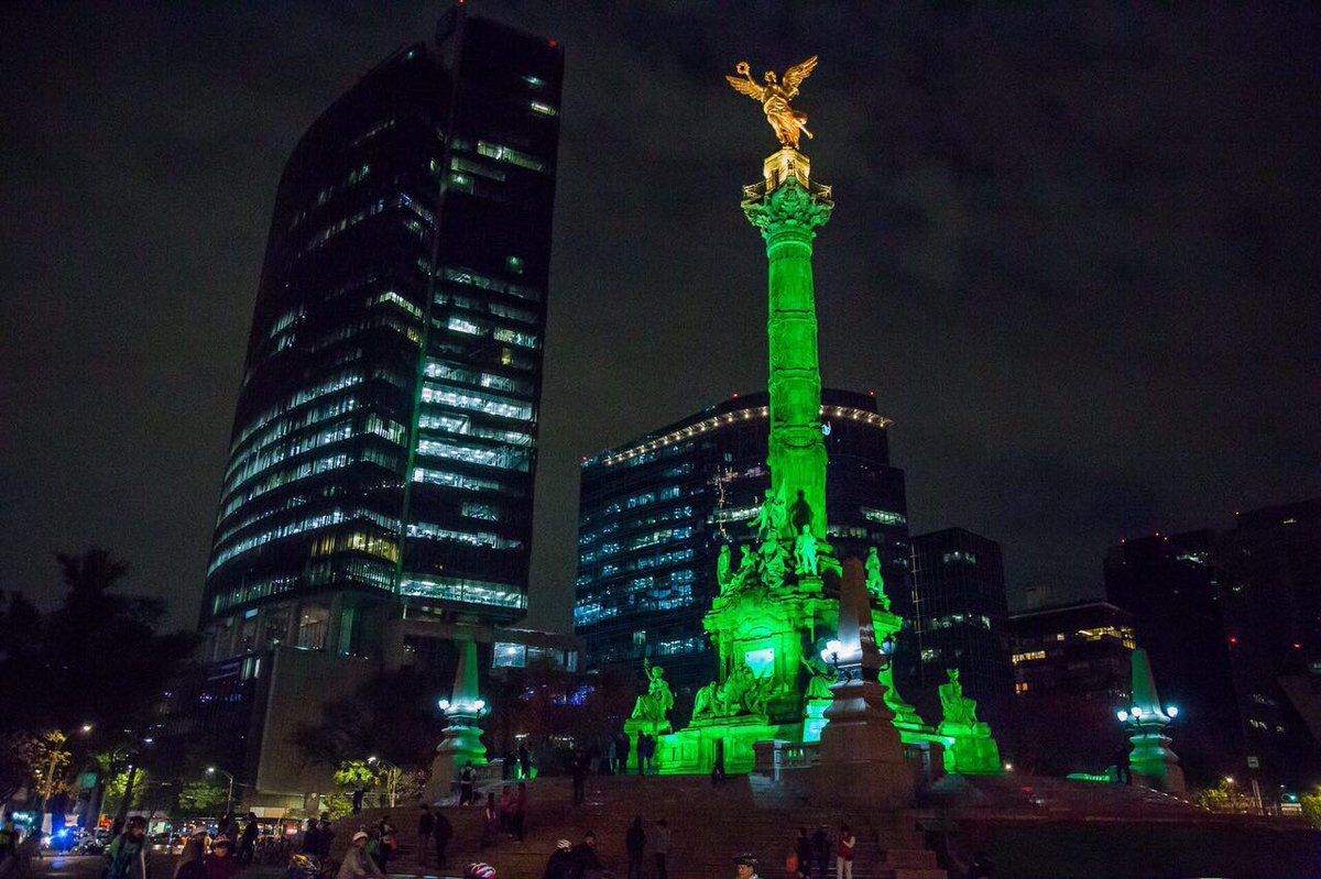 mexicocitylandmarkgreen.jpg
