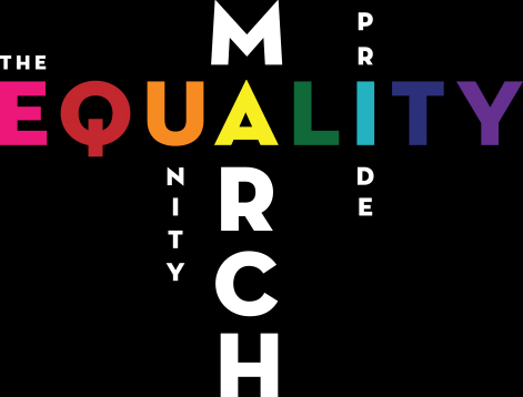 Equality-March-2017-Logo-Larger_bgd.jpg