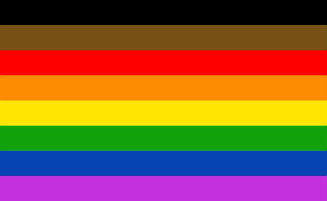 prideflagJune2017.jpg