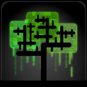 binary_tree-300px.png