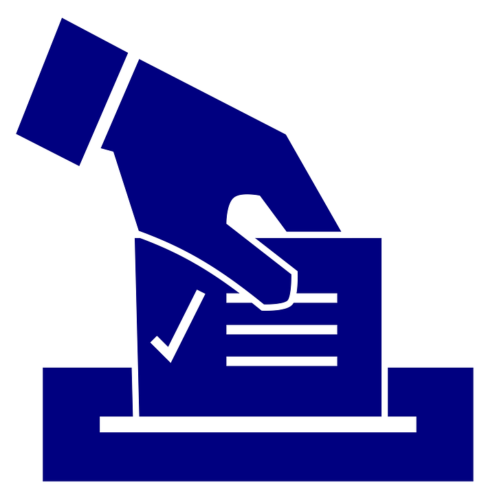 voteBallot.png
