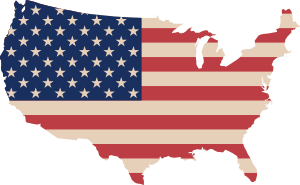 cyberscooty-usa_map_and_flag-300px.png