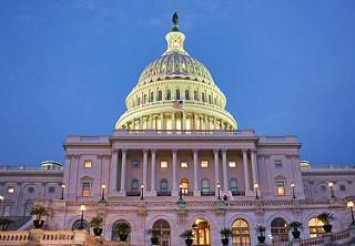 Congress_320x223.jpg