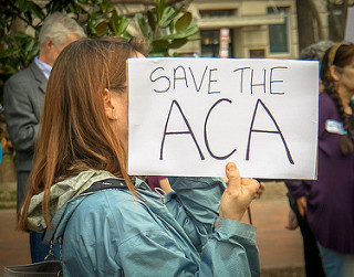 Save_the_ACA_320_x_251.jpg