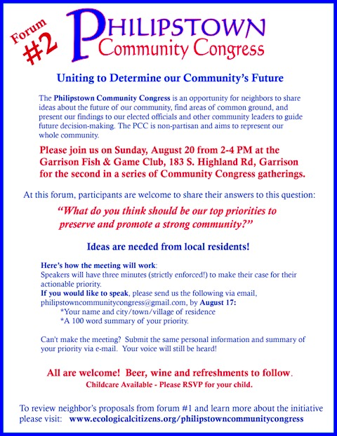 PCC_Flyer-Forum_2_Aug_20.jpeg