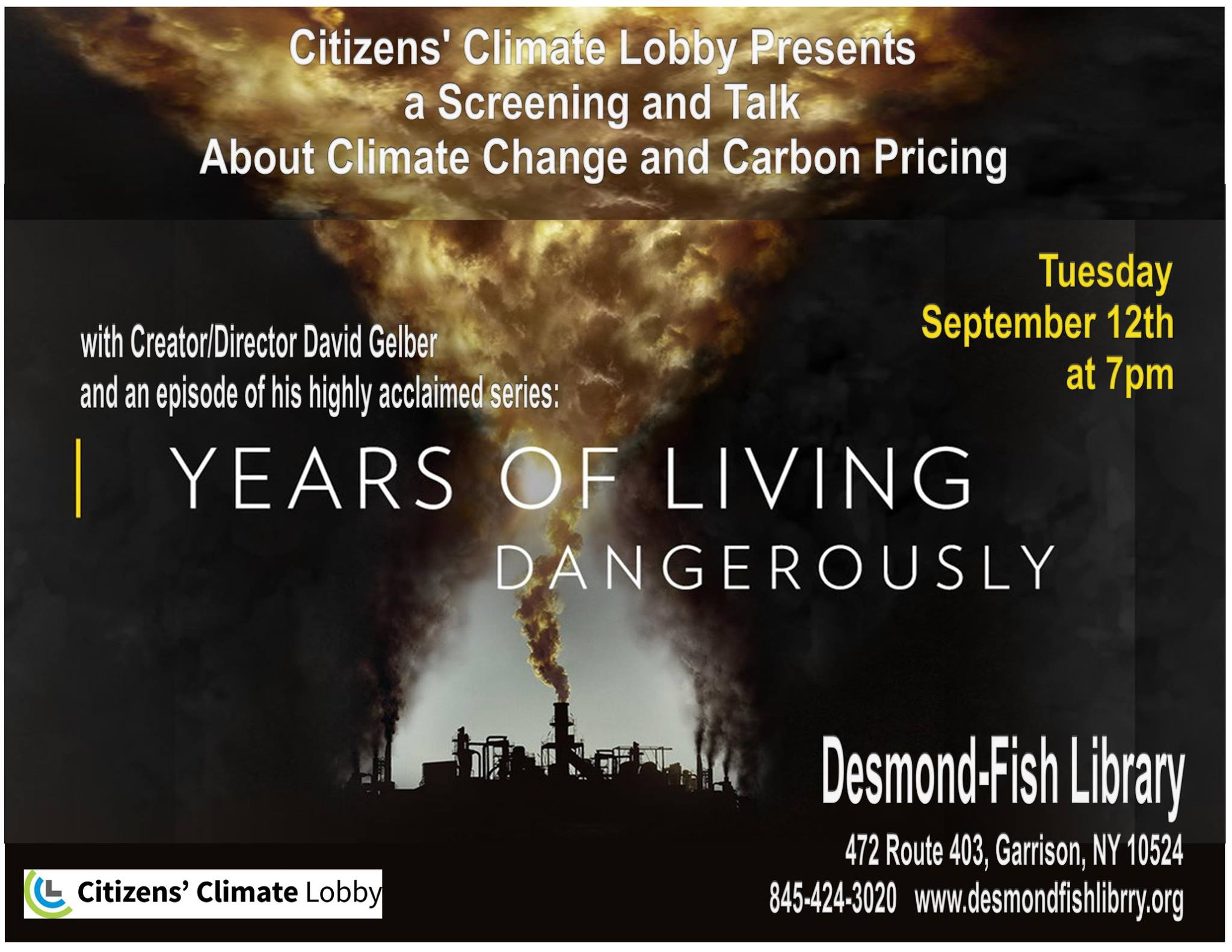 2017-09-12_yearsOfLivingDangerouslyAtFishLib.jpg