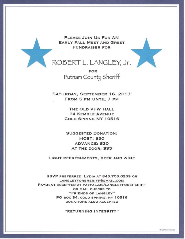 2017-09-16-LangleyInvite.jpg