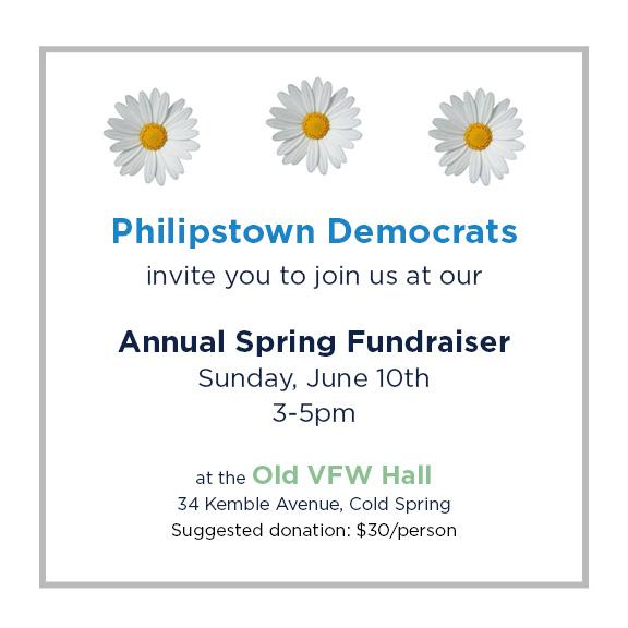 Fundraiser_-_Spring_RSVP_NOW.jpg