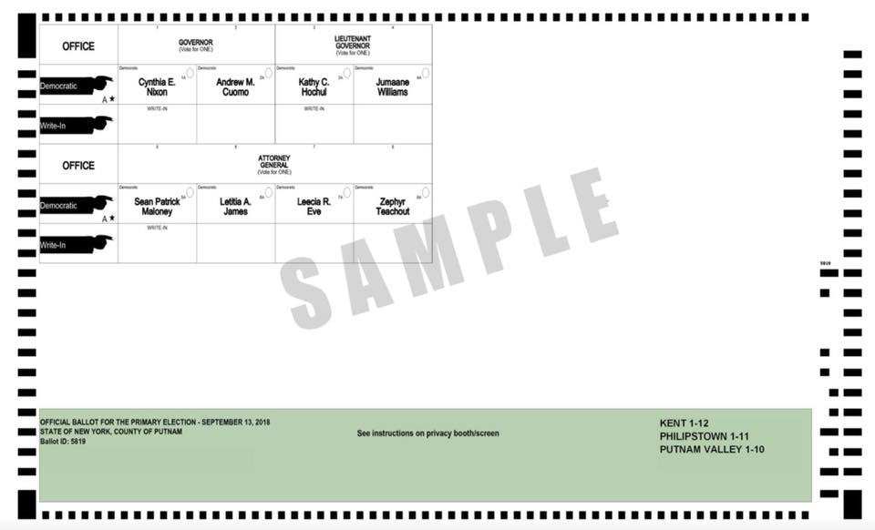 2018_09-13_Primary_Ballot_Philipstown.jpg