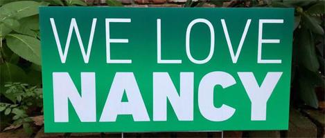 we-love-nancy.jpg