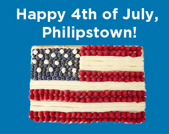 4th_of_july_philipstown.jpg