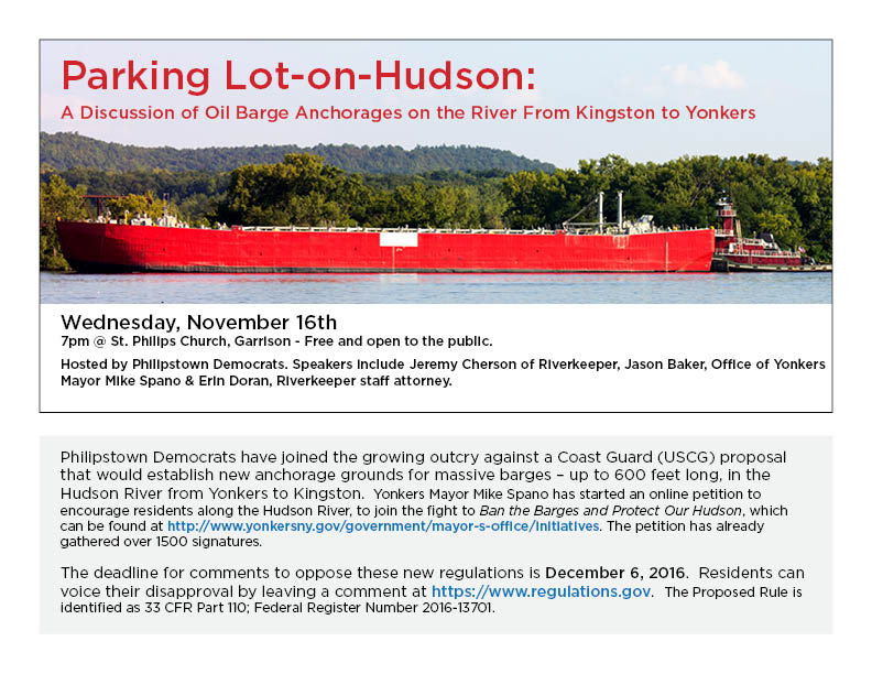 Parking_Lot_flyer_v2.jpg