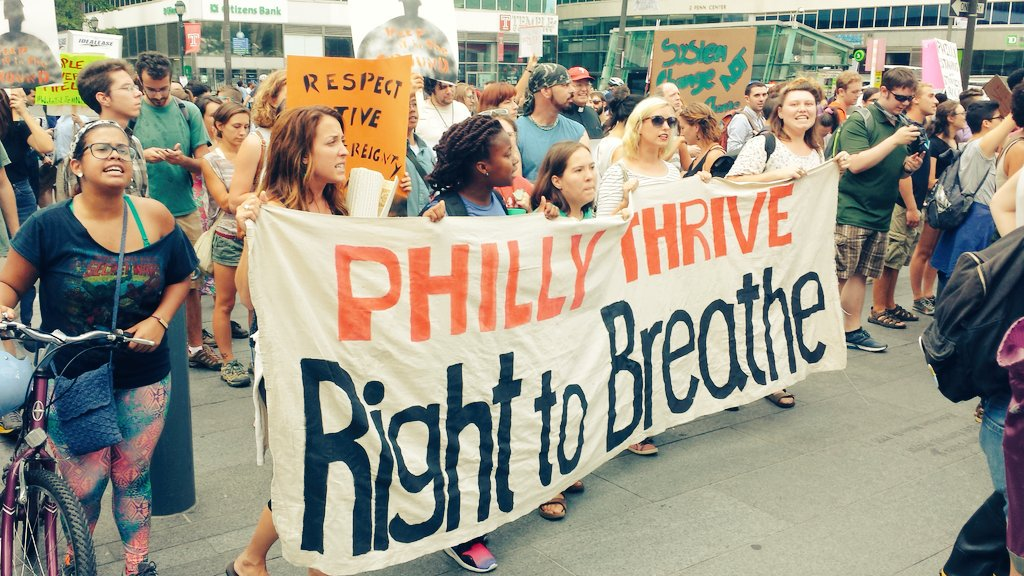 Right_to_Breathe_Banner.jpg