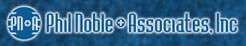 Phil-Logo.jpg