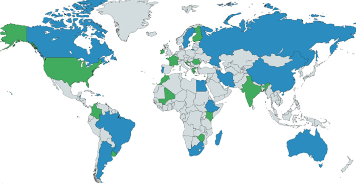 Worls-Map.jpg