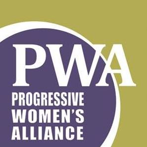 ProgressiveWomensAlliance