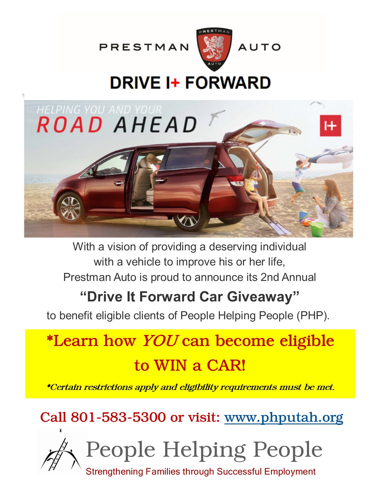 Drive_It_Forward_2017.jpg