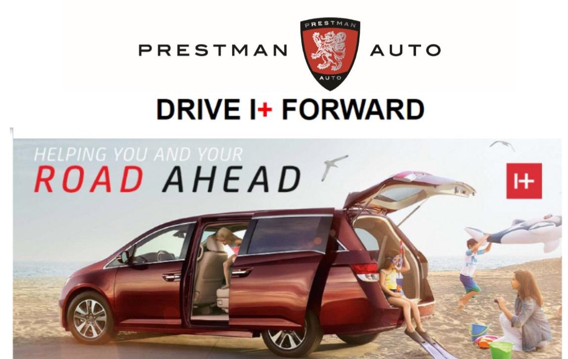 Drive_It_Forward_Header_Only.jpg