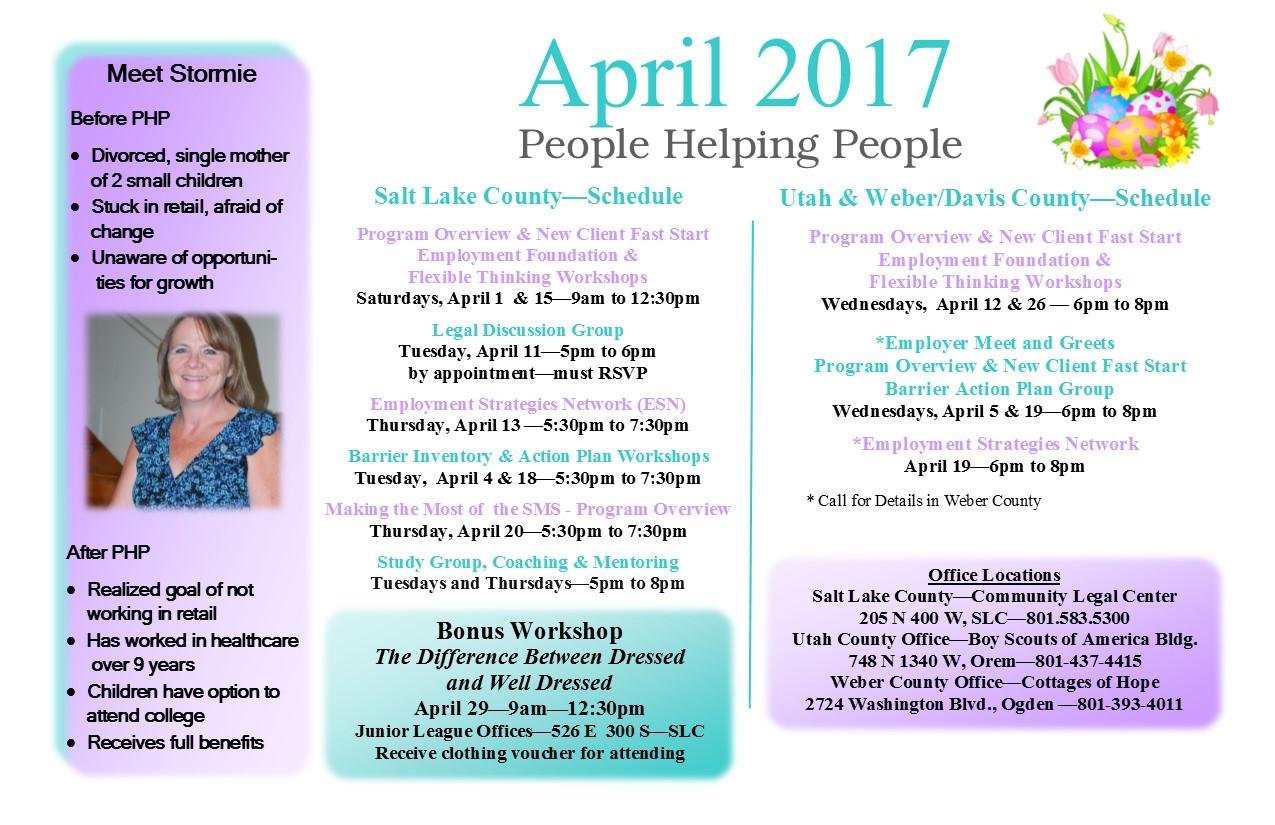 New_Newsletter_SLC_-_April_2017.jpg