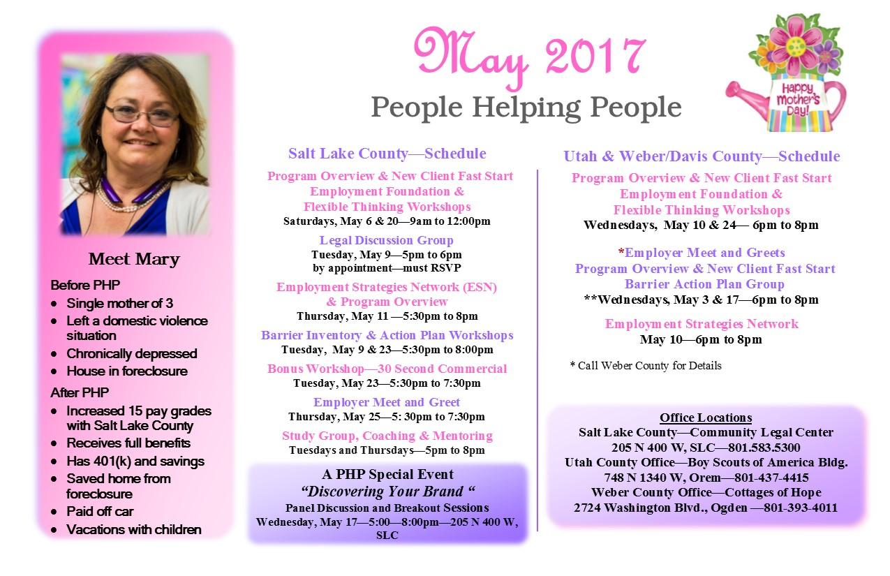 Newsletter_-_May_2017.jpg