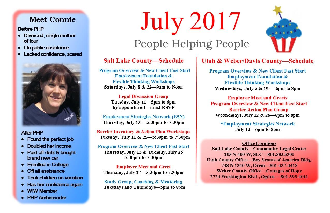 Newsletter_-_July_2017-Finished.jpg