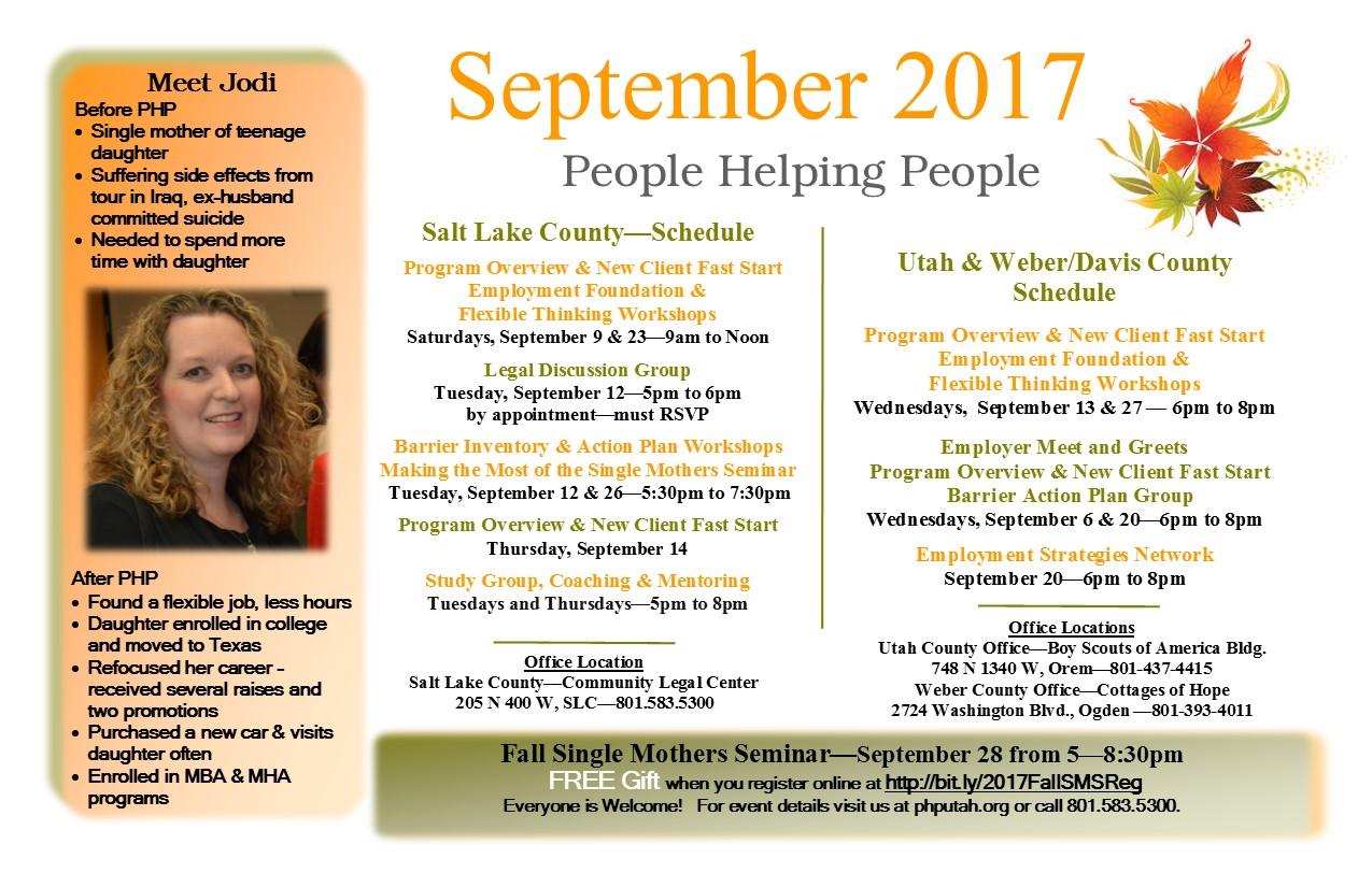 Newsletter_SLC_-_September_2017.jpg