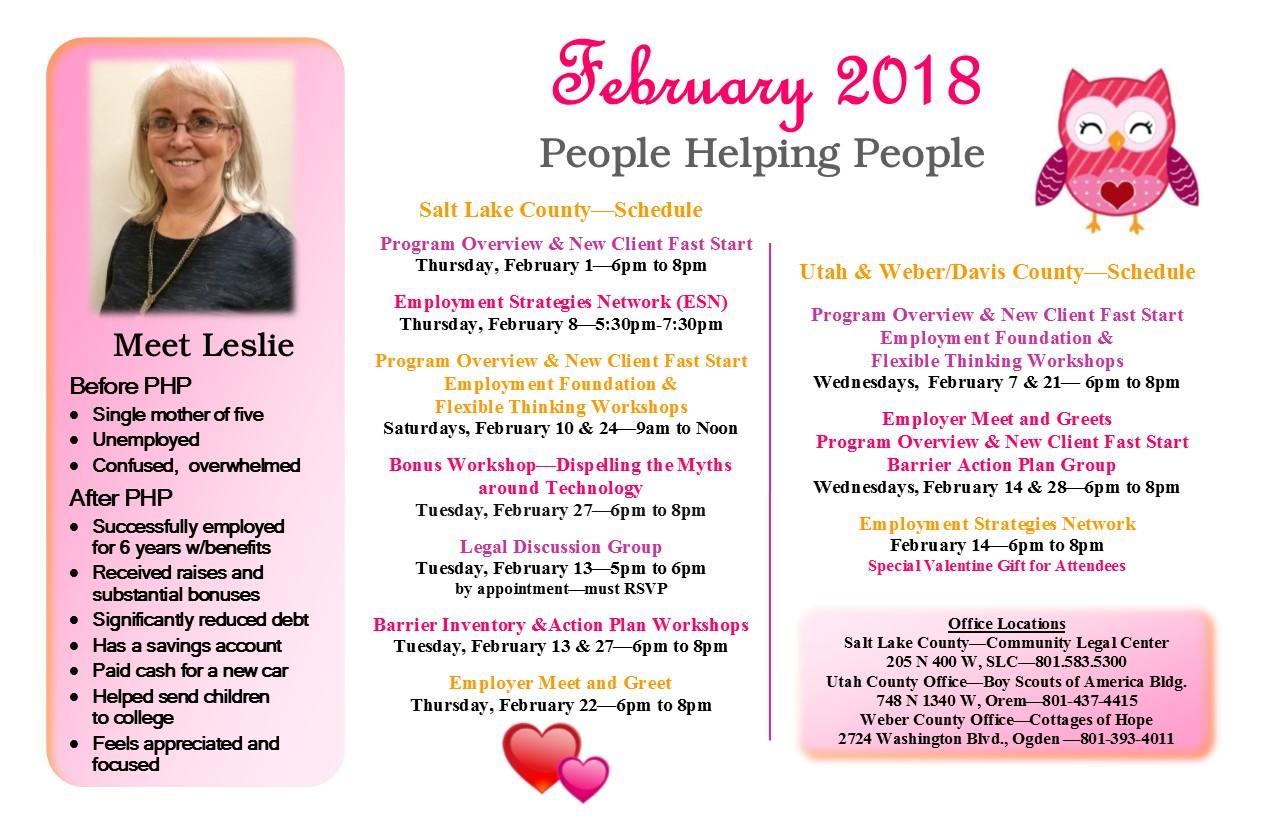 Newsletter_-_February_2018.jpg