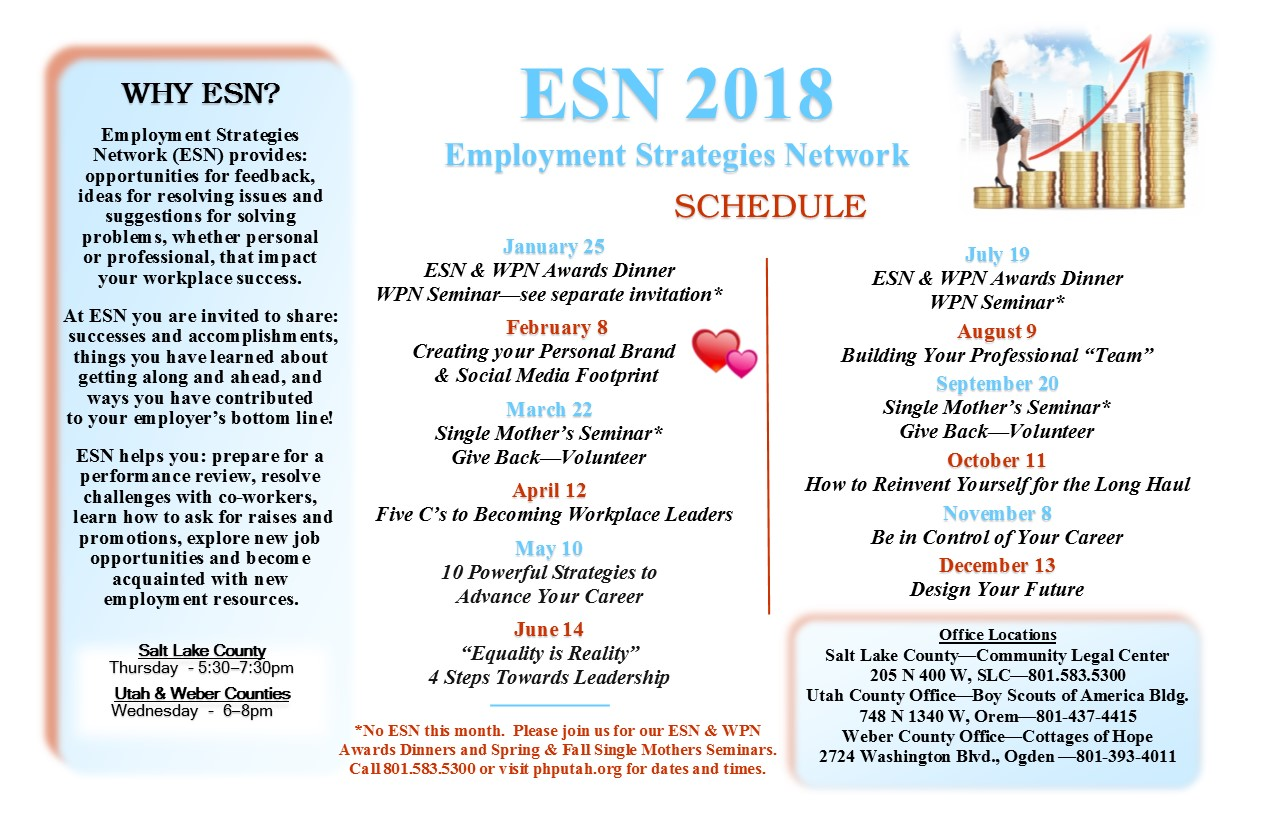 ESN_2018_Topics_Postcard_SLC_-_Feb.jpg
