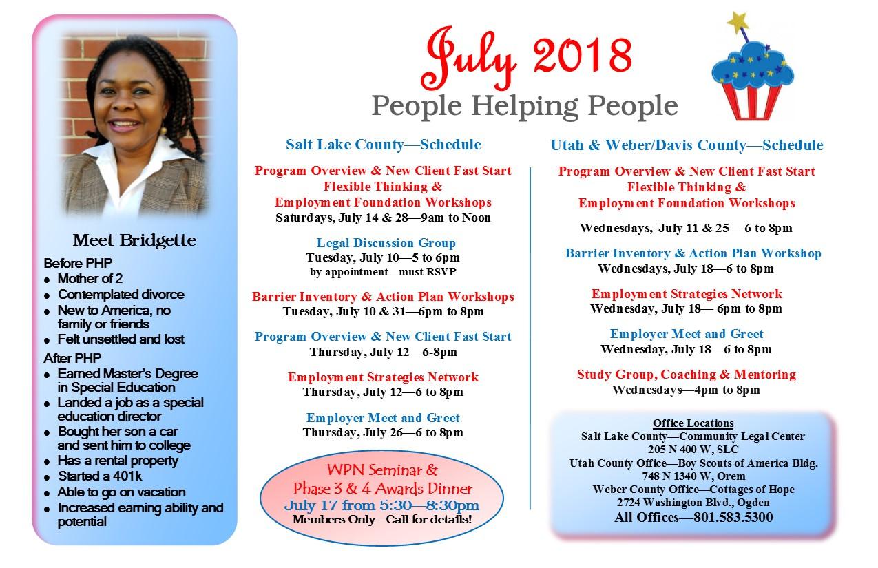 Newsletter_-_July_2018.jpg