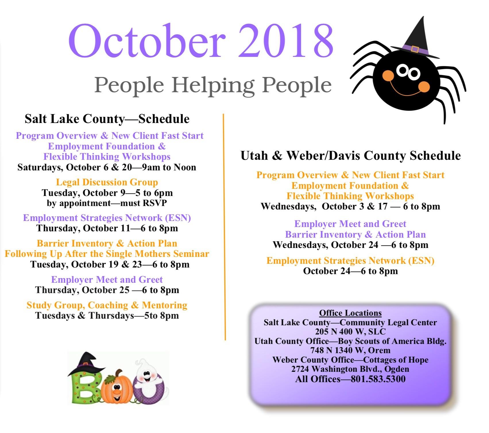 October_PHP_Calendar.jpg