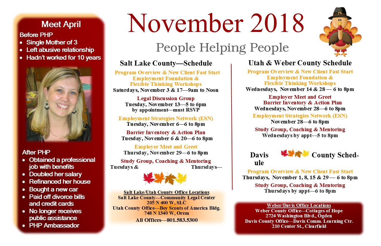 Newsletter_SLC_-_November_2018.jpg