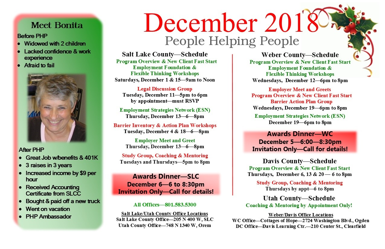 Newsletter_SLC_-_December_2018_Bonita.jpg