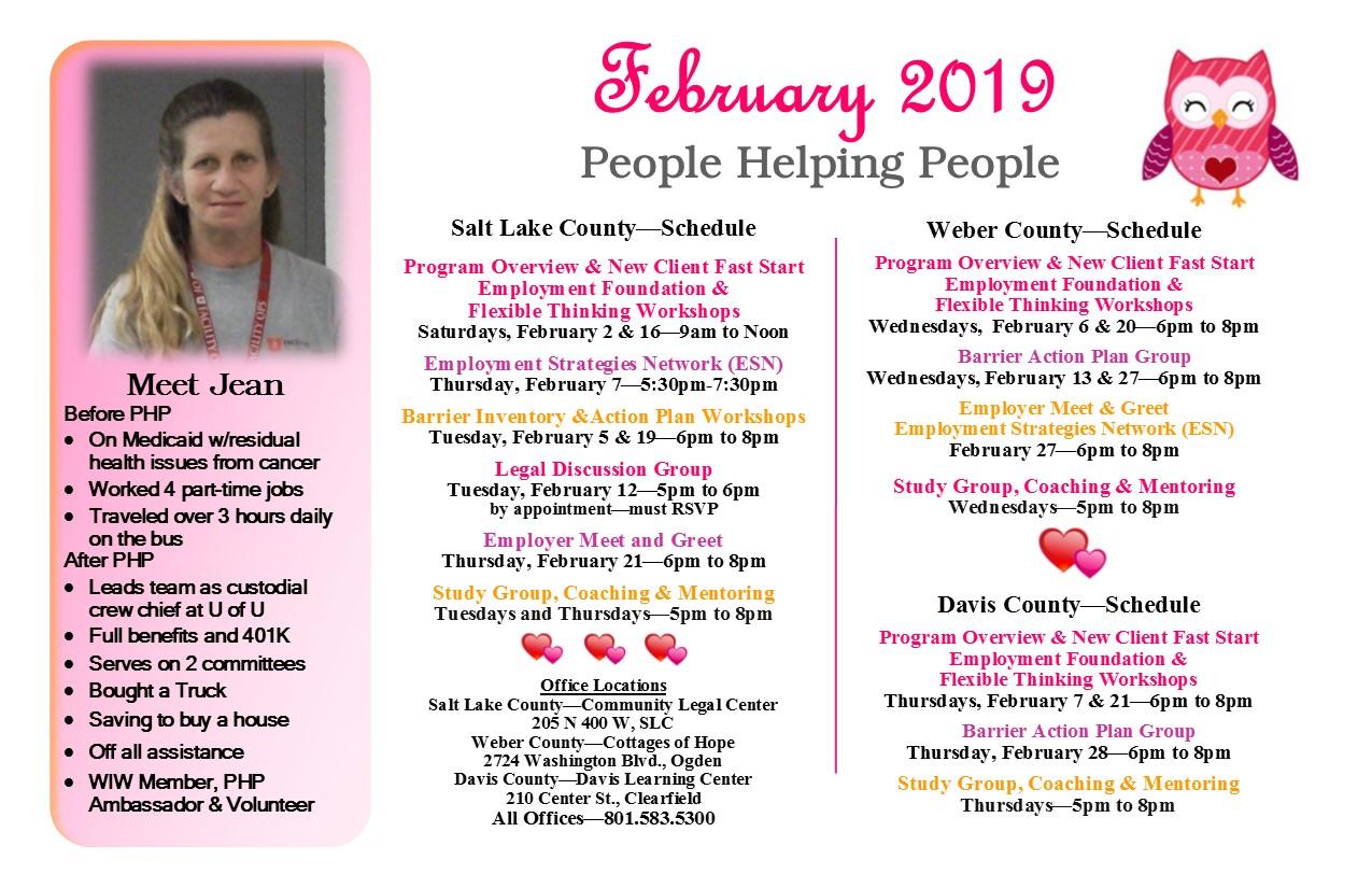 Newsletter_-_February_2019.jpg