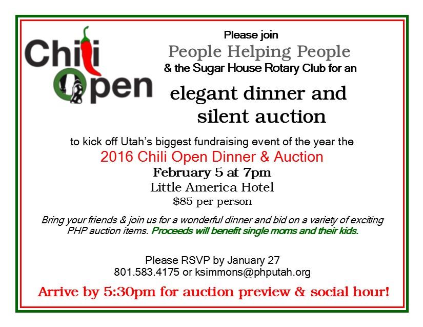 Dinner_Invitation_2016_front.jpg