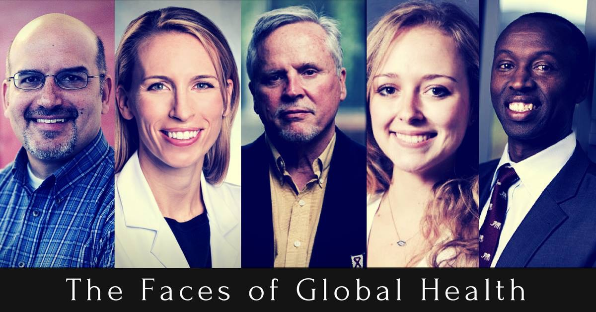 Faces_of_GH_flyer.jpg