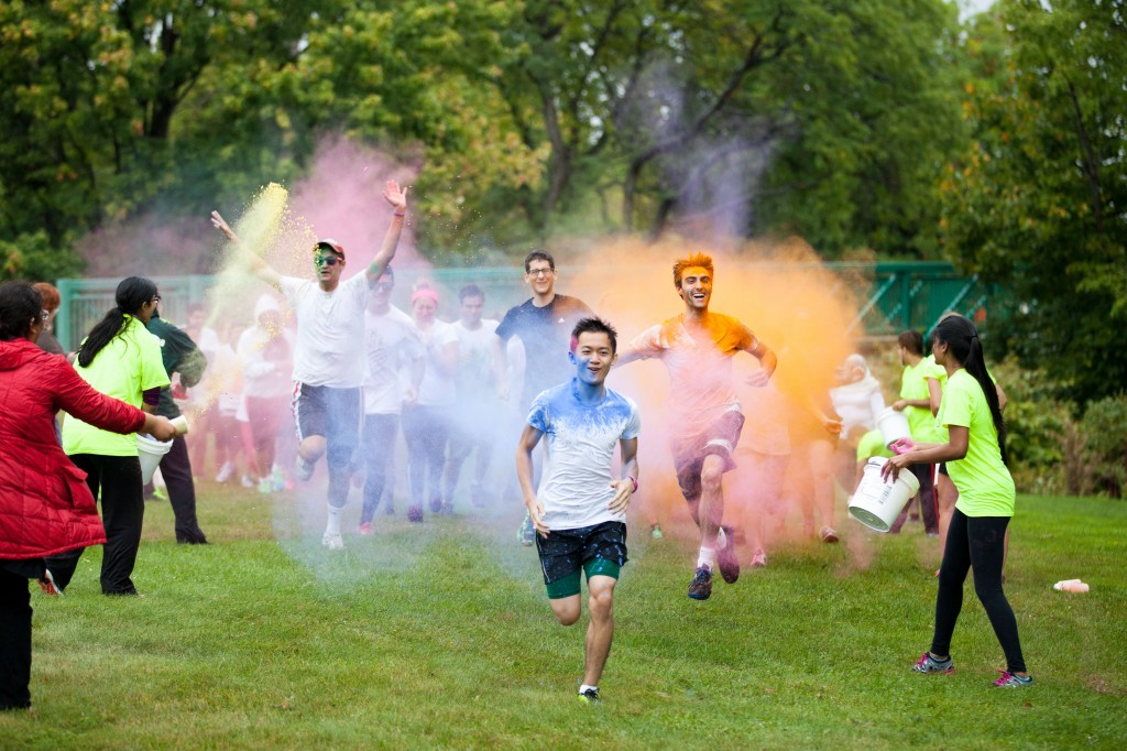 Binghamton_Color_Run.png