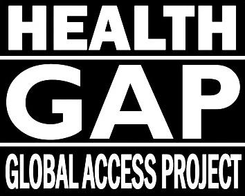 HealthGAP_endorse.jpg