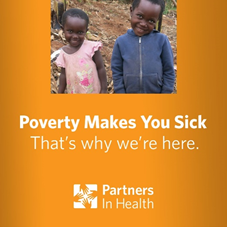 Poverty_Sick.png