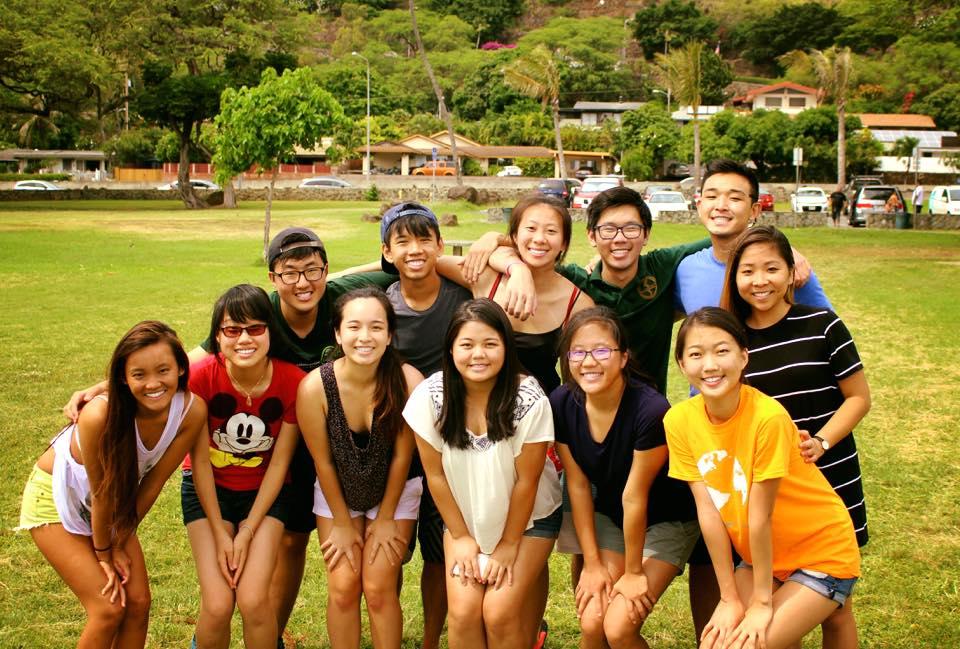Hawaii_team_photo.jpg