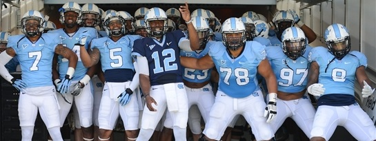 UNC_Football_Players.jpg