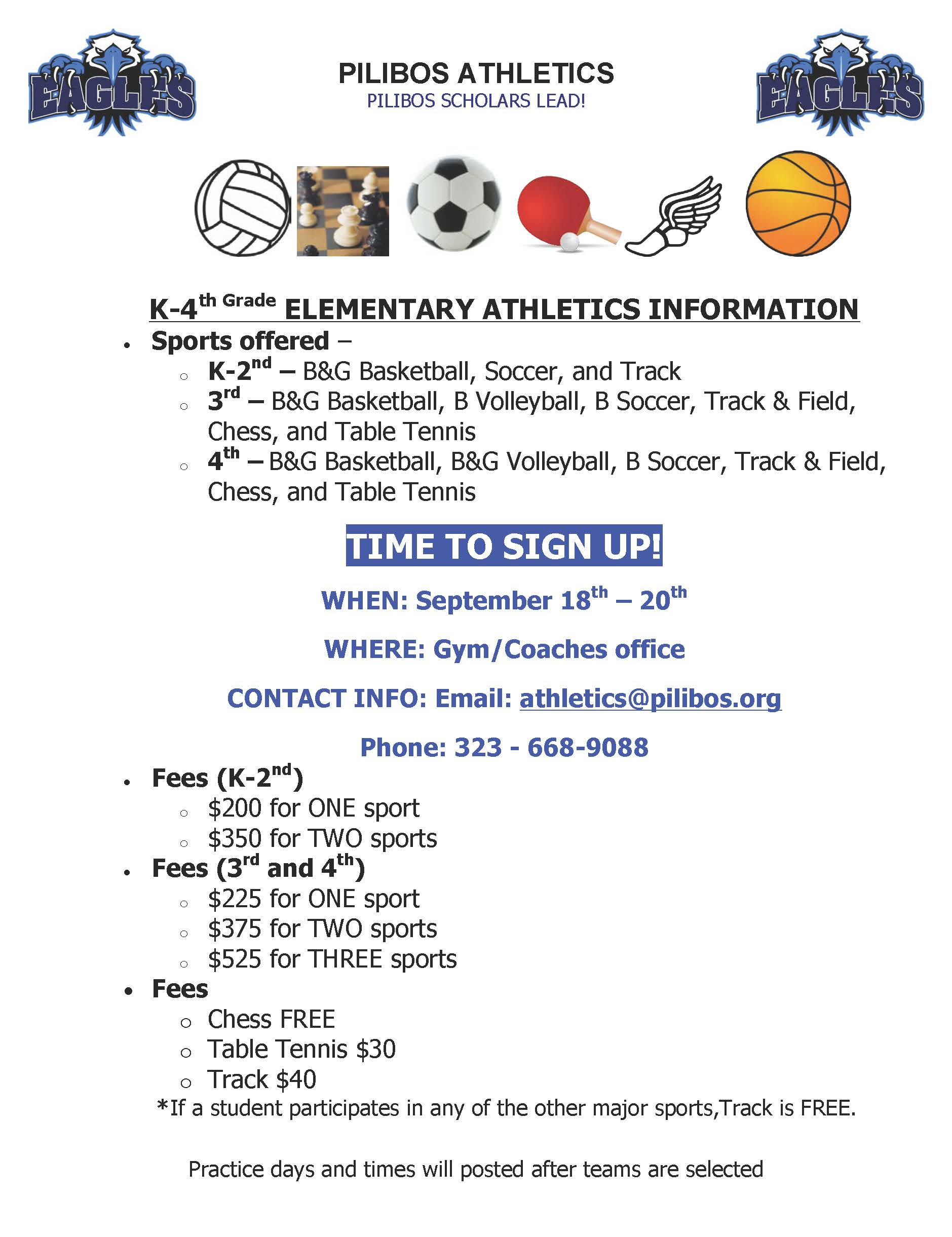ELEMENTARY_ATHLETICS_TRYOUT_DATES.jpg