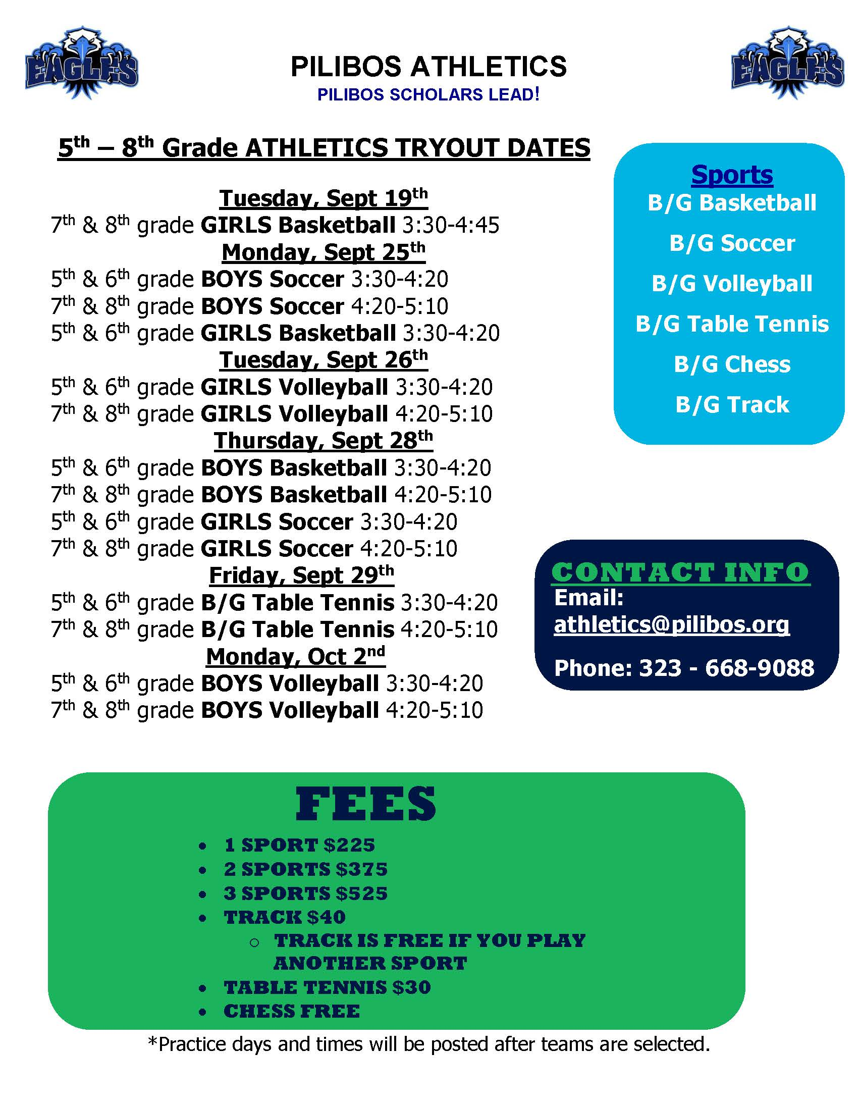 MIDDLE_SCHOOL_TRYOUT_DATES_2017-18.jpg